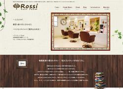 homepage_img_250